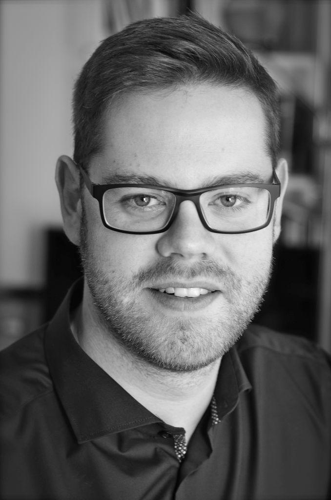 Ulrich Sulser