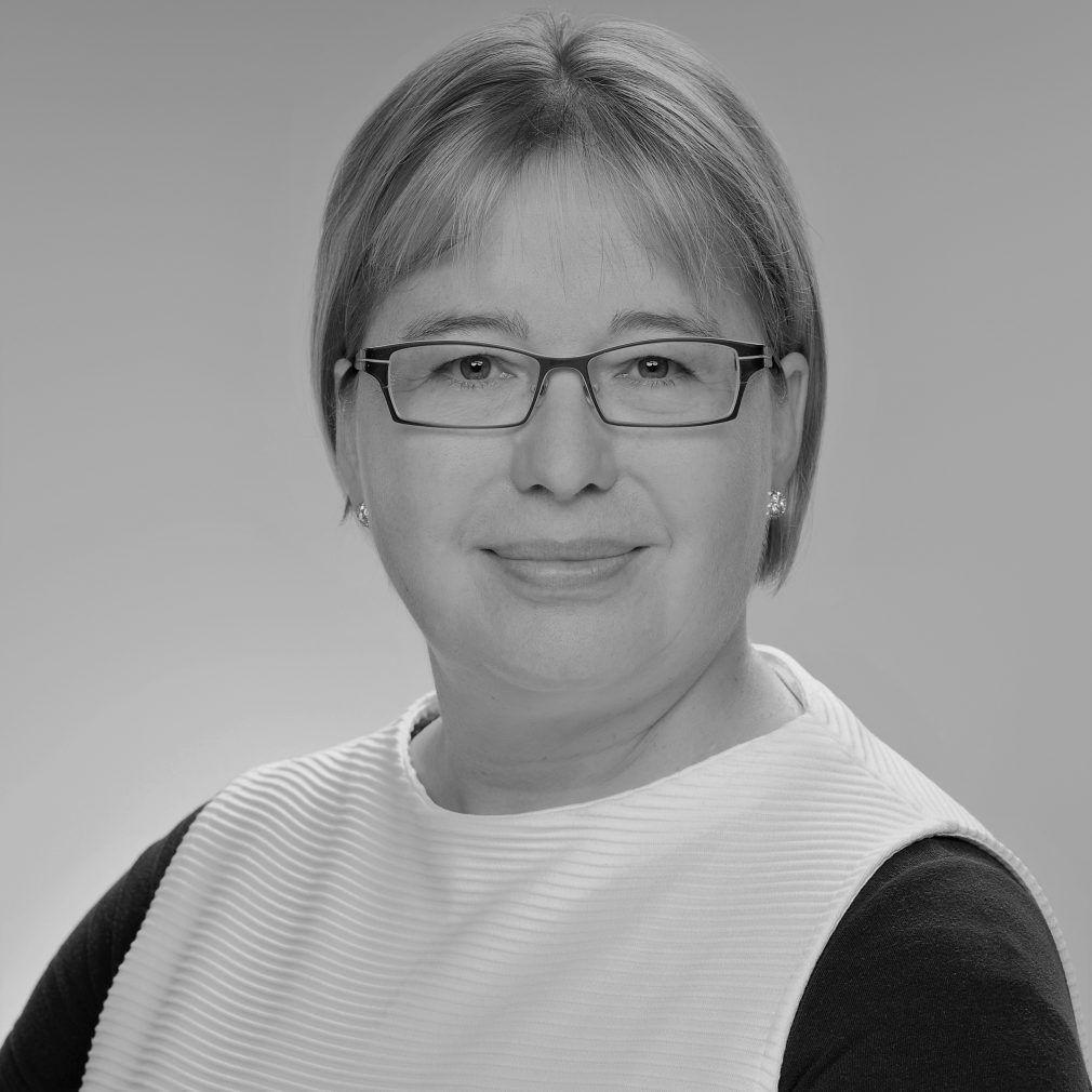 Petra Röpenack-Schäfer
