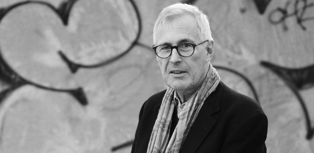 Christian Zacharias: Ein Herbst mit Rezitalen
