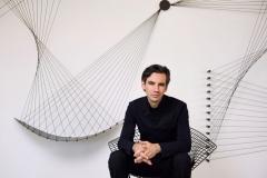 Martin-Stadtfeld-Pressefoto-1s-klein-2019-c-Ingrid-Hertfelder-Sony-Classical