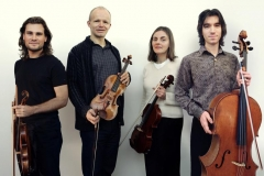 zehetmair_quartet