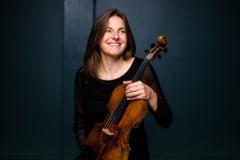 Ruth-Killius_Jean-François-Mariotti