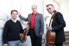 Trio Jean Paul 11 (c) Irène Zandel