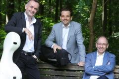 Trio Jean Paul 6 (c) Irène Zandel