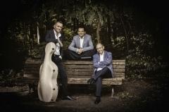Trio Jean Paul 8 (c) Iréne Zandel