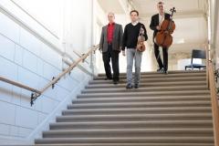 Trio Jean Paul 9 (c) Irène Zandel