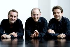 Trio Jean Paul10 (c)Irène Zandel