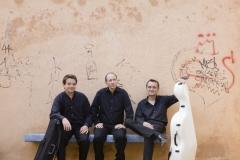 Trio Jean Paul7(c)Irène Zandel